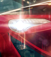need for speed no limits toyota gt86