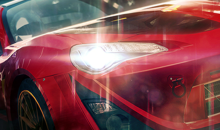 Need for Speed: No Limits announced for iOS and Android
