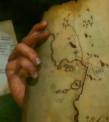 PSX 2014 | Uncharted 4: A Thief's End – Gameplay and Placeholder Release Date