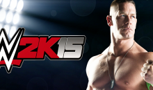"Review | WWE 2K15 ""Brother, Do you even lift?"""