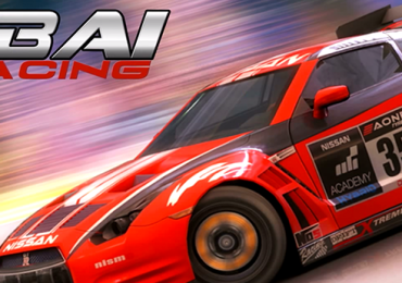 dubai racing gtr zero four games dubai UAE
