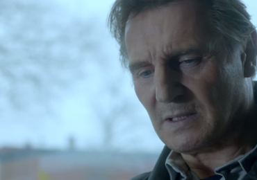 liam neeson clash of clans