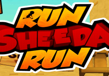run sheeda run