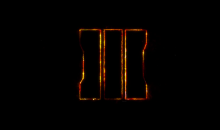 Dream comes true with Activision's Black Ops 3 Trailer