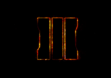 call of duty black ops 3 jumana al faresi