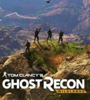 ghost recon wildlands e3 2015 ubisoft