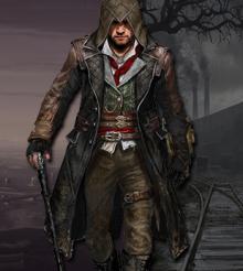 Ubisoft MENA hosts Assassin's Creed: Syndicate E3 Demo showcase event in Dubai, UAE