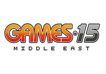 games15 uae dubai