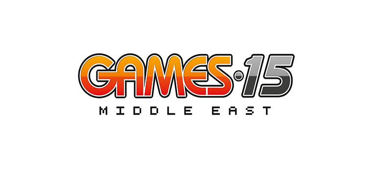 games15 uae dubai