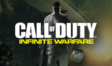 One Take on Call of Duty: Infinite Warfare